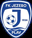 FK Rudar Pljevlja - FK Jezero