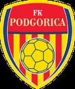 FK Rudar Pljevlja - FK Podgorica