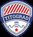 FK Rudar Pljevlja - OFK Titograd