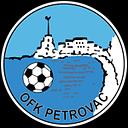 FK Rudar Pljevlja - OFK Petrovac
