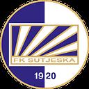 FK Rudar Pljevlja - Sutjeska