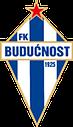 FK Rudar Pljevlja - Buducnost